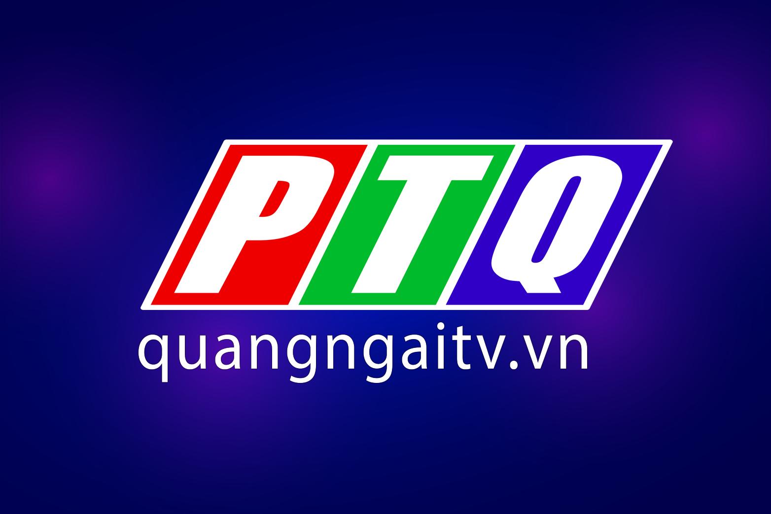 An ninh Quảng Ngãi 24-11-2020